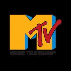 8counts-agency-tanz-choreografie-clologne_0014_8counts-tanzagentur-fernsehshow-mtv-Logo
