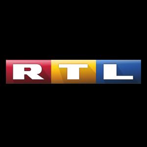 8counts-agency-tanz-choreografie-clologne_0017_8counts-agentur_tanz-show-RTL_Logo