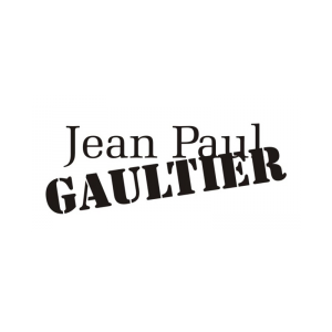 8counts-agency-tanz-choreografie-clologne_0000_jean-paul-gaultier-logo