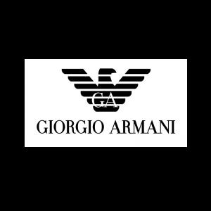 8counts-agency-tanz-choreografie-clologne_0003_Giorgio_Armani