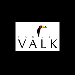 8counts-agency-tanz-choreografie-clologne_0005_van_der_valk_logo