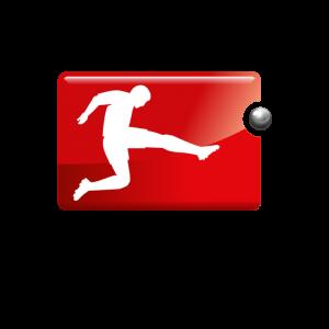 8counts-agency-tanz-choreografie-clologne_0006_Bundesliga-Logo