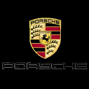 8counts-agency-tanz-choreografie-clologne_0007_Porsche-Logo