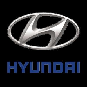 8counts-agency-tanz-choreografie-clologne_0008_Hyundai_logo