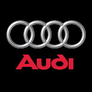 8counts-agency-tanz-choreografie-clologne_0010_Audi-Logo
