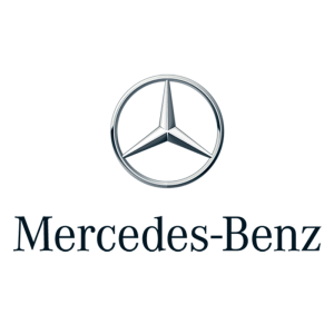 8counts-agency-tanz-choreografie-clologne_0011_mercedes-benz-logo