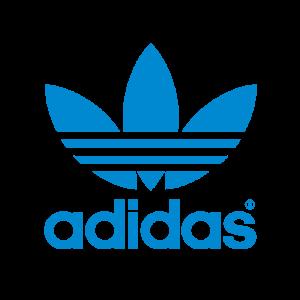 8counts-agency-tanz-choreografie-clologne_0012_adidas-logo